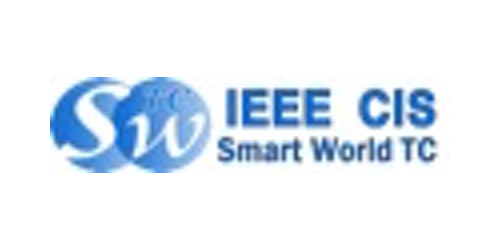 The Fourth IEEE International Conference on Big Data Intelligence